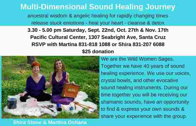 Multi-Dimensional Sound Healing Journey (1).jpg