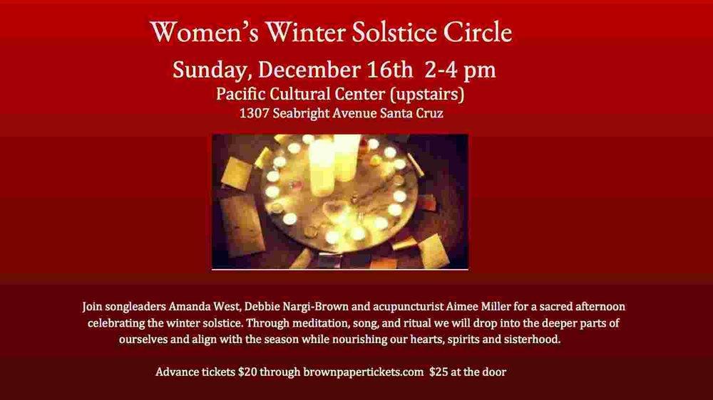 Women's Winter Solstice Circle.jpg