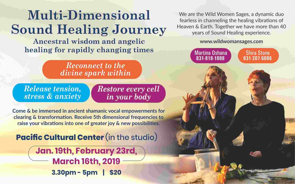 Sound Healing 1 (For Email  Facebook) (1).jpg