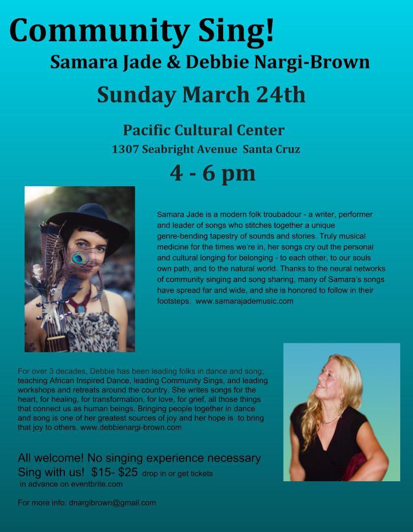 Community Sing with Samara  Debbie.jpg