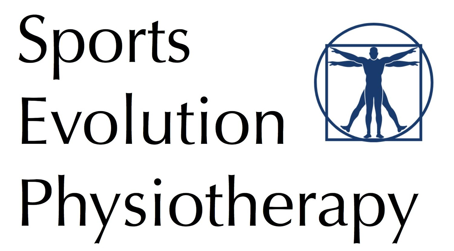 Sports Evolution Physiotherapy