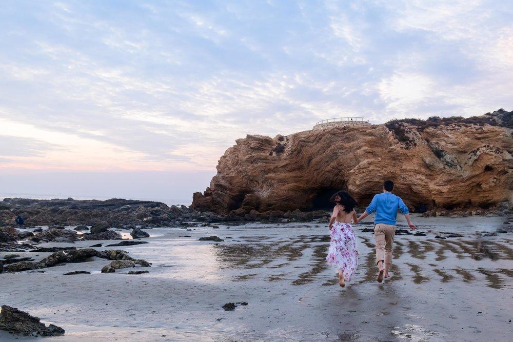 orange-county-couples-photographer-0145.JPG