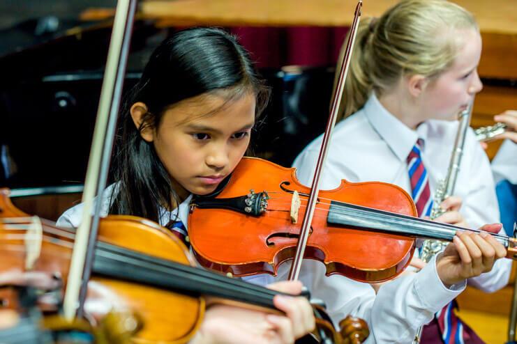 International_violin_4786tny.jpg