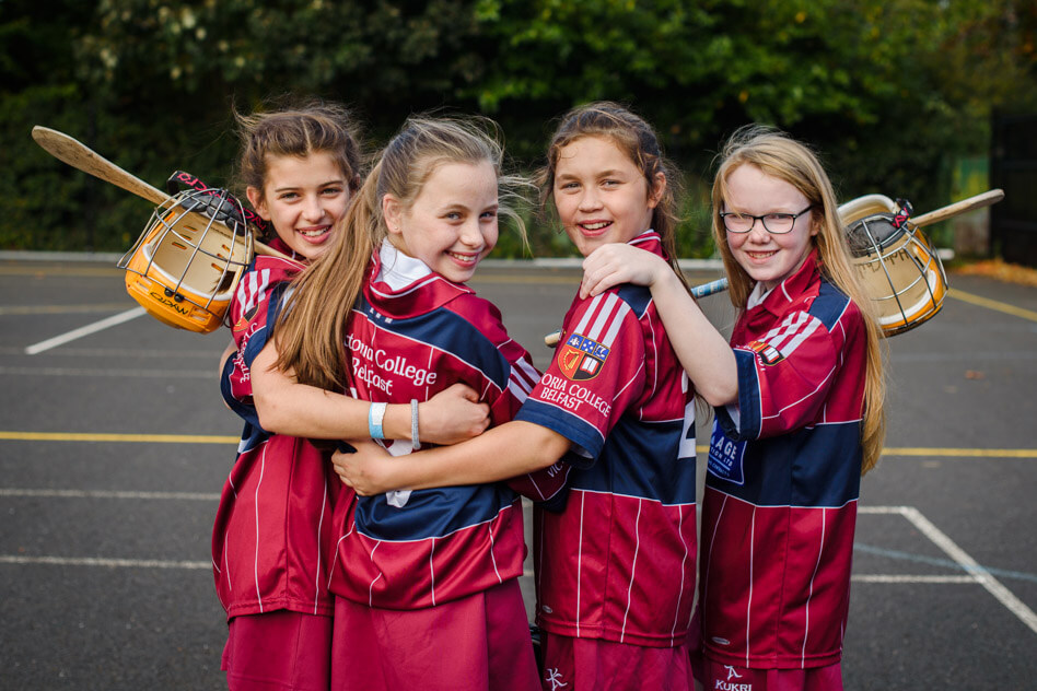 Friendship-Camogie-3698tny.jpg