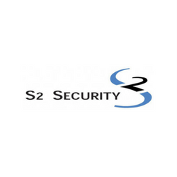 S2 Systems - Access Control