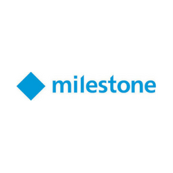 Milestone Video Surveillance