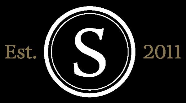 sableton-footer-logo.png