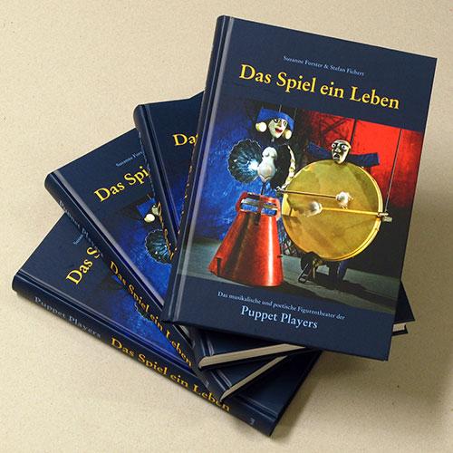 Buch-Web.jpg