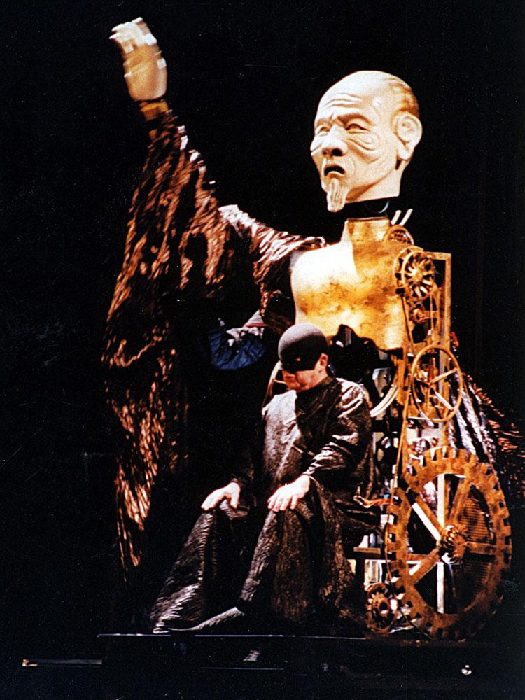 Turandot#-07-750x1000-Web.jpg