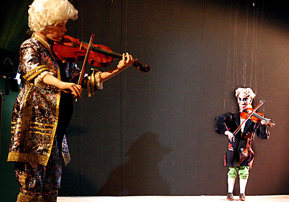 25-Mozart-auf-Reisen-(4)-1000x700-Web.jpg