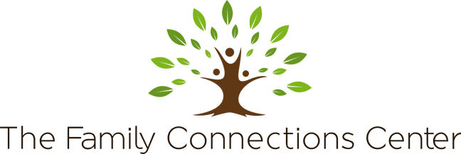The Family Connections Center