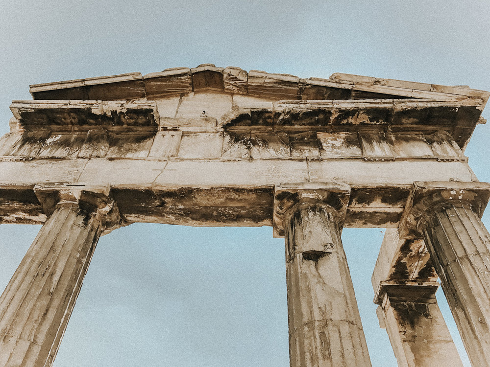 greece edits-25.jpg