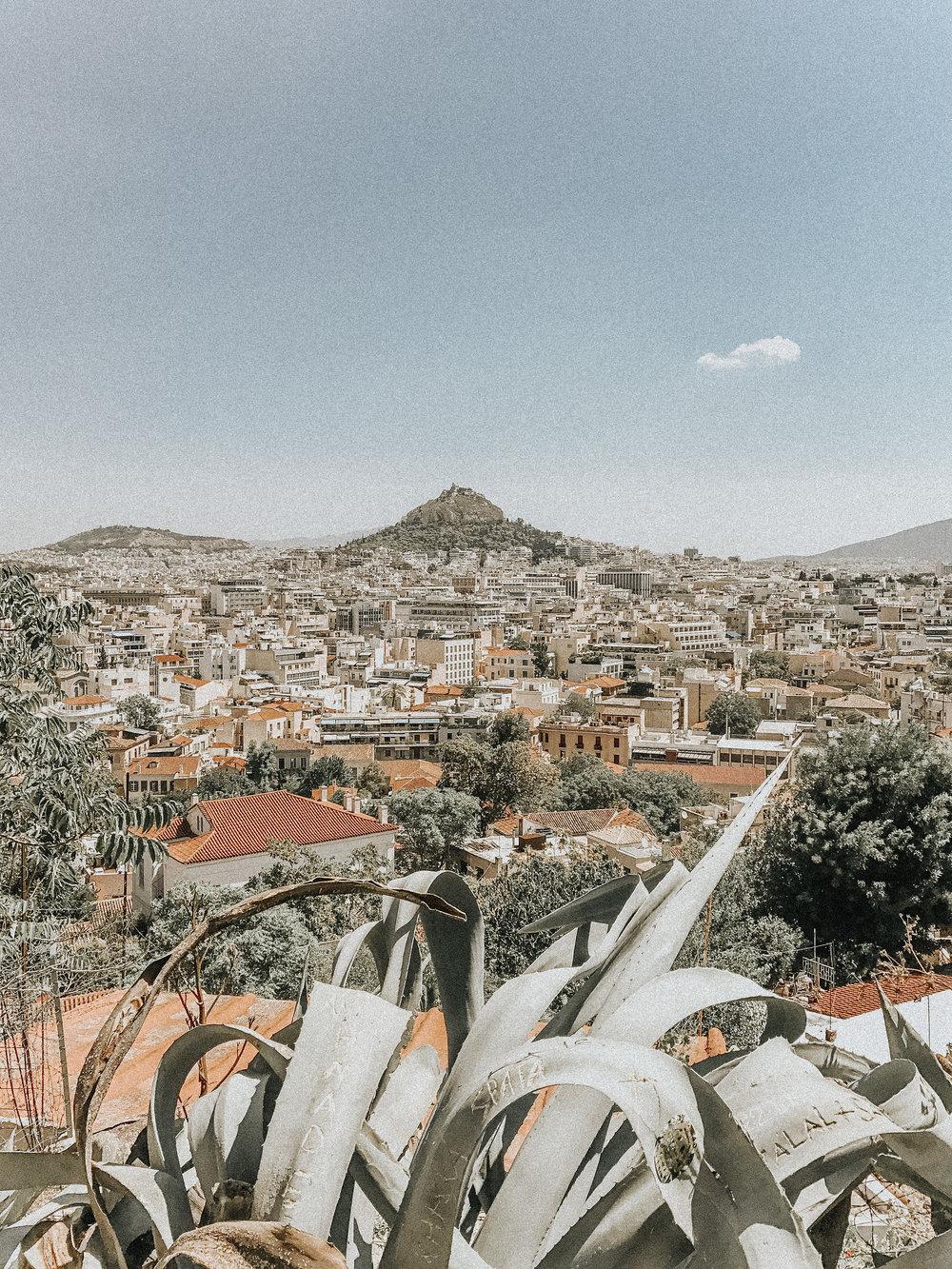 greece edits-26.jpg
