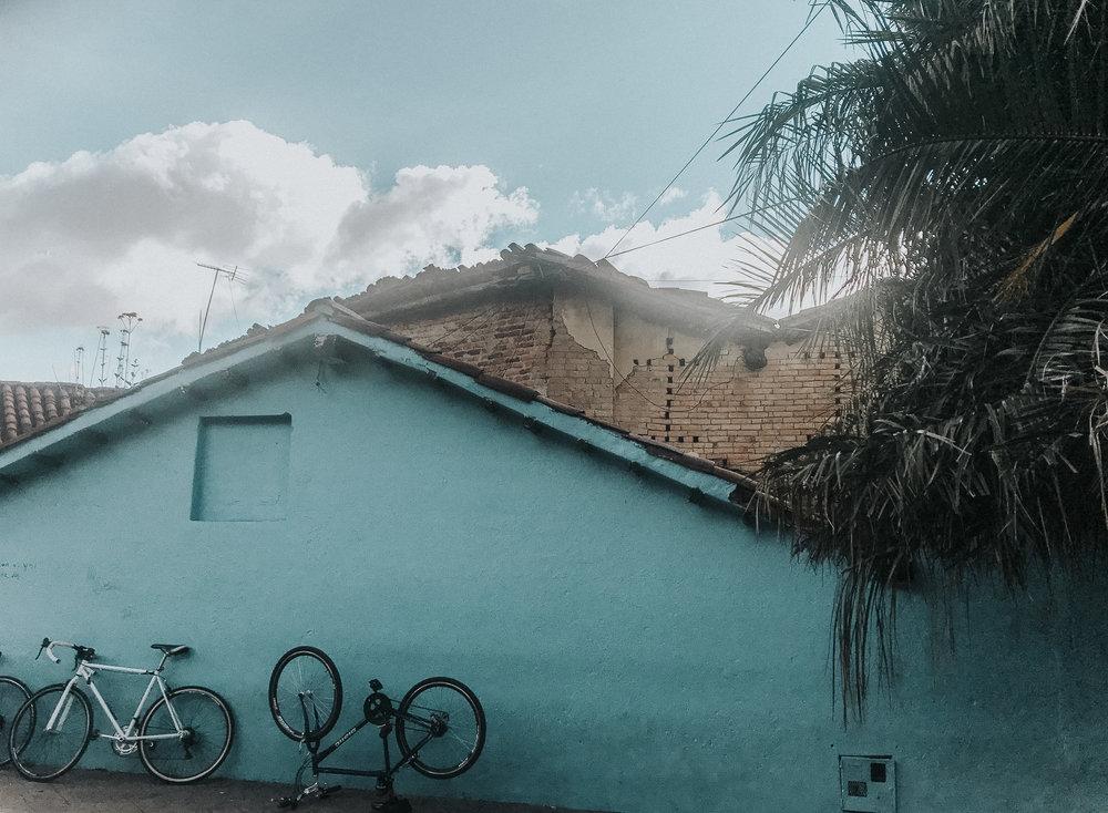 bogotatour-205.jpg