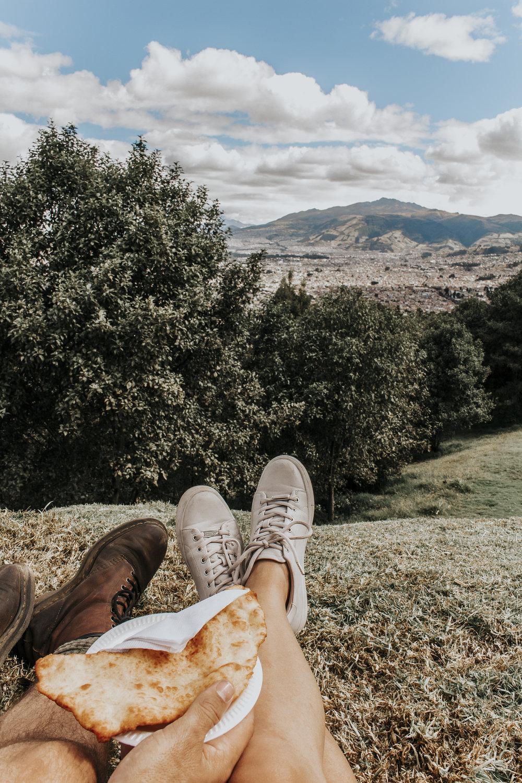 Quito-42.jpg