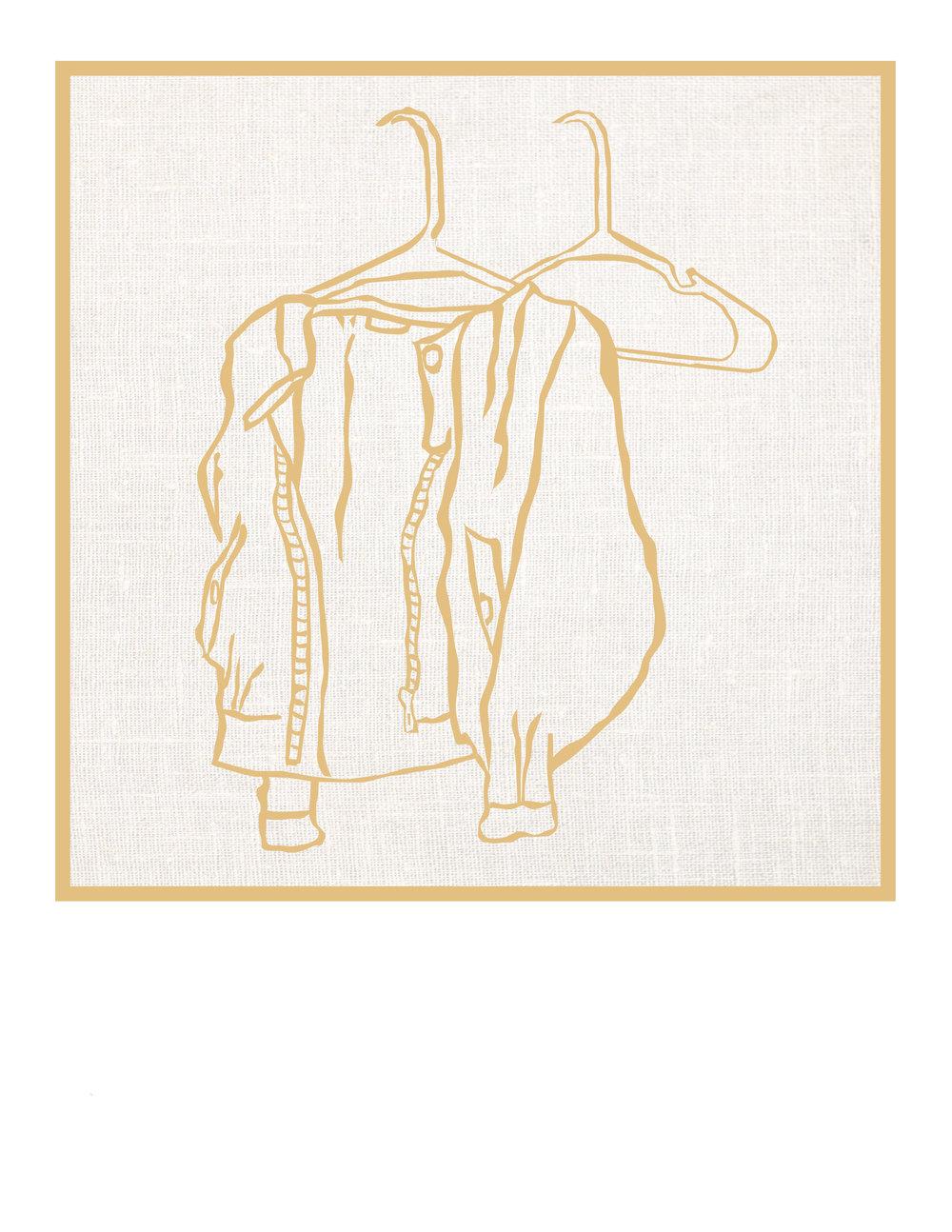 hangerspoloroid.jpg