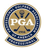 pga-professional-golfers-association-member-todd-montaba-quit-qui-oc-golf-course.jpg