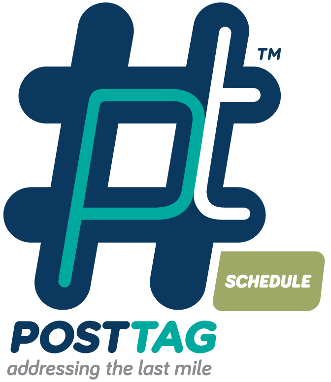 BTL_Post-Tag_PRO_Brand-Identity_2018.05.11_Schedule.png