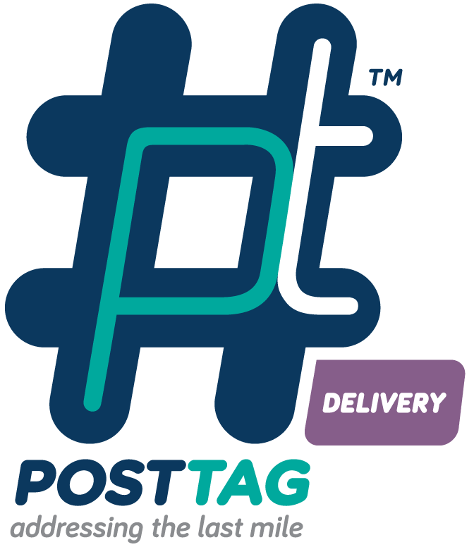 BTL_Post-Tag_PRO_Brand-Identity_2018.05.11_Delivery.png