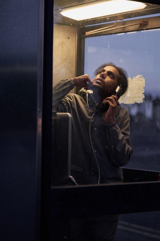 Phonebox - Tyrell x JBJ x Ashley Mekan 018.jpg