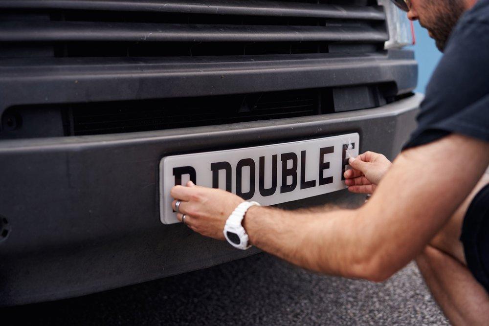 D Double E x Gorgon City - BTS James Blakstar John036.jpg
