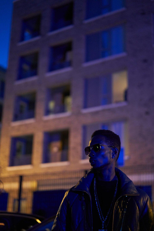 D Double E x Gorgon City - BTS James Blakstar John069.jpg