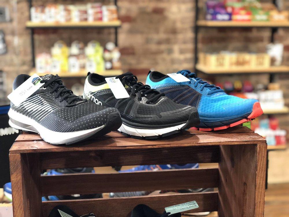 running-shoe-store-cleveland-tn.jpg
