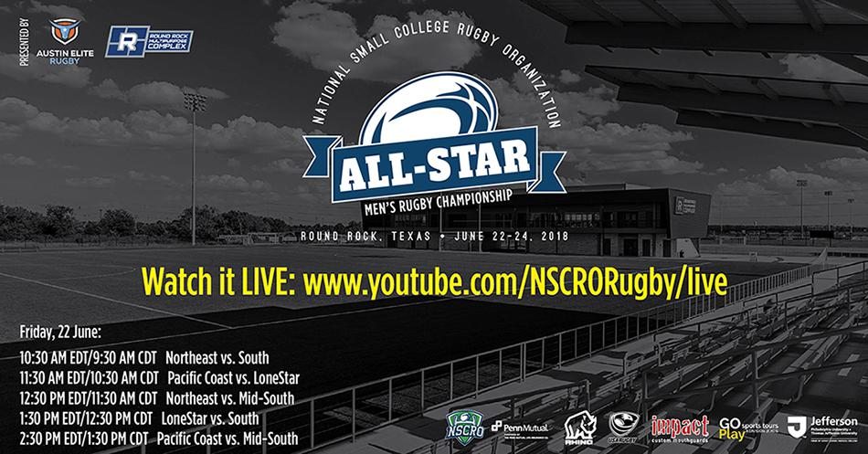 NSCRO_Mens-All-Star-Day1-Match-Ups-Header_201806.jpg