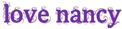 Love Nancy Logo newest.jpg