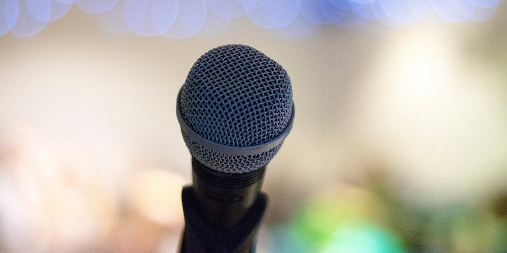CLeveland HIgh School Talent Show .jpg