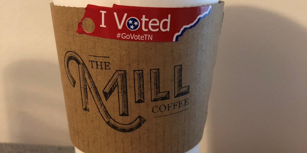 Mill Coffee.jpg