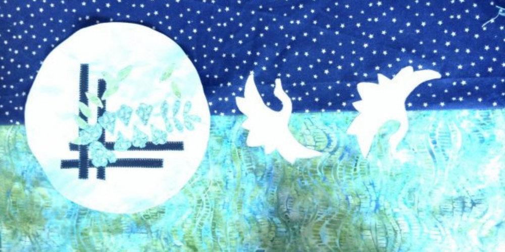 Hyderhangout Embroidery.jpg