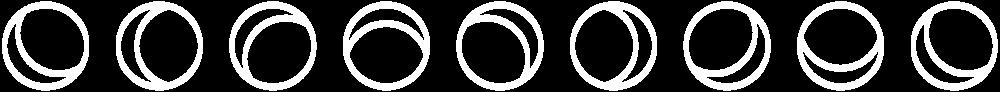 sun-symbol-01.png