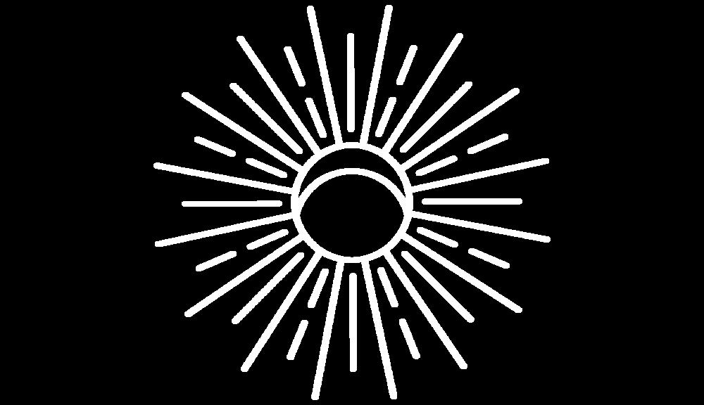 sun-moon-symbol-01-01.png