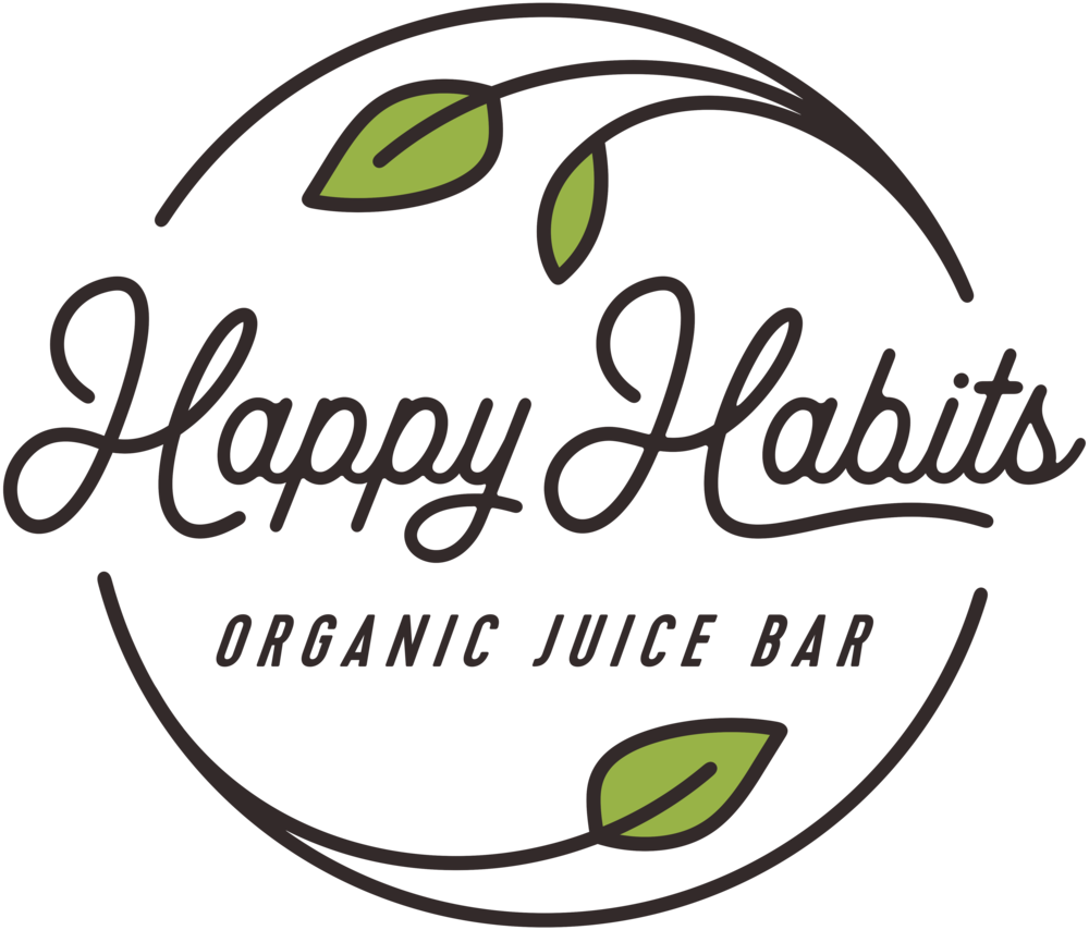 Happy Habits Crest 02.png