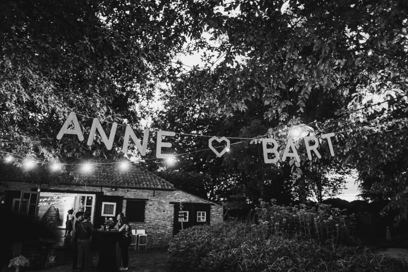 08132016-Anne&Bart-LR-TEMMERMANSTEFAAN-223.jpg