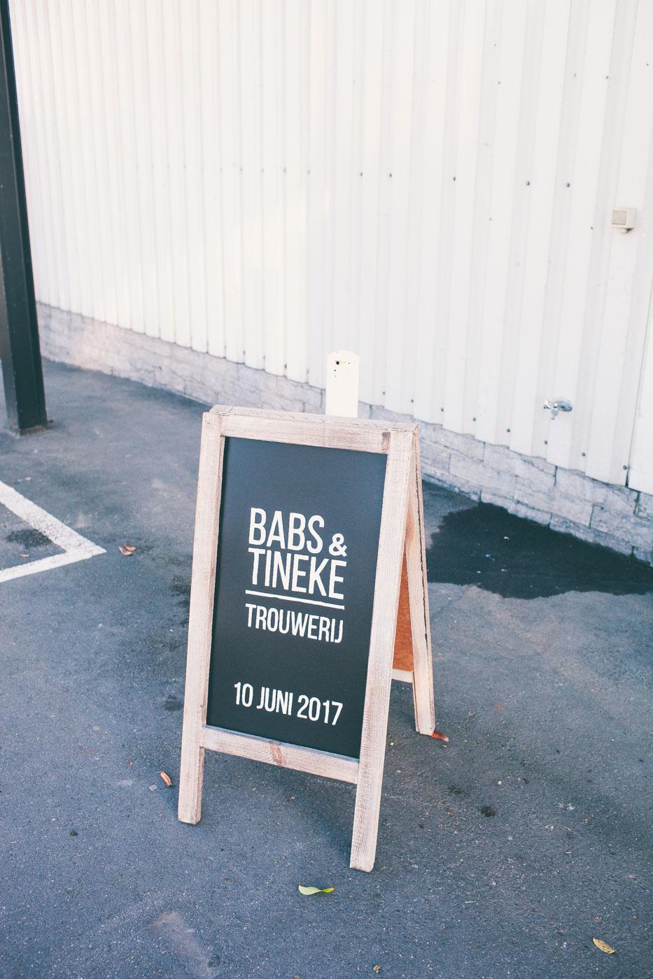 BabsTinneke-459.jpg