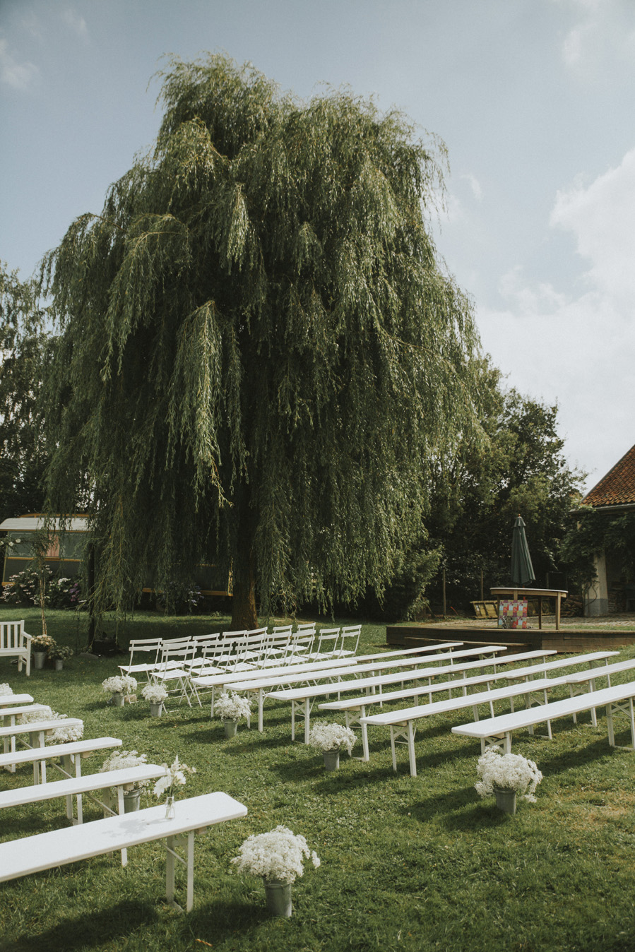 Ceremonie213.jpg