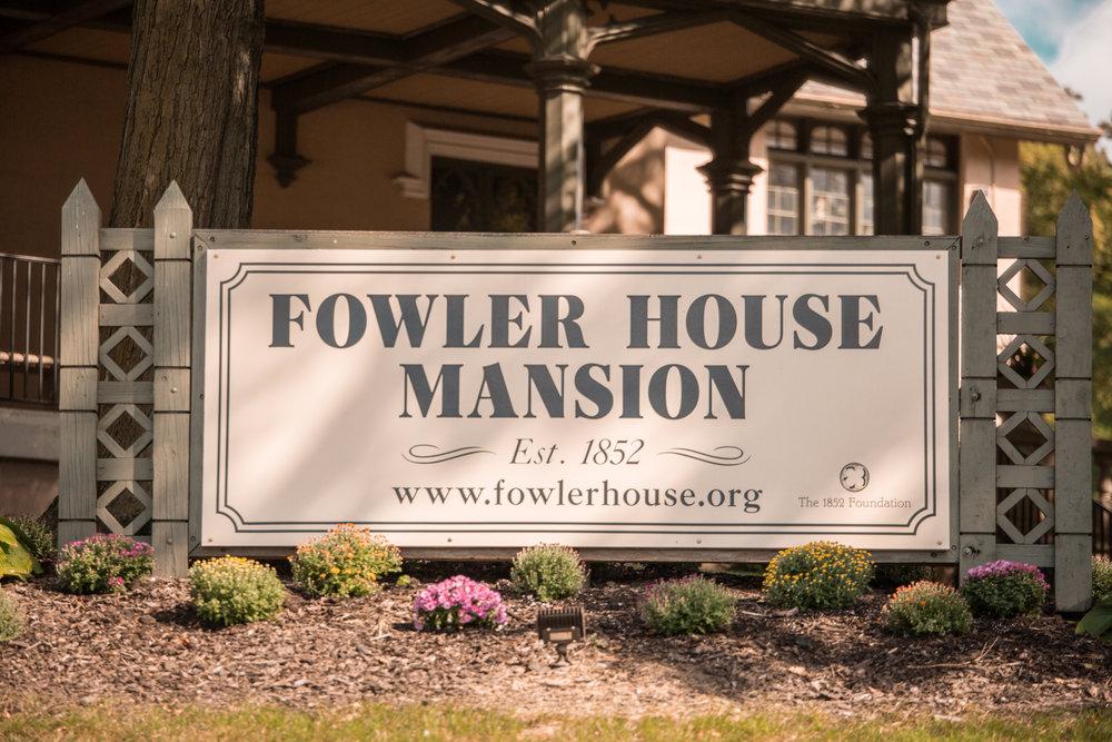 Fowler House-2.jpg
