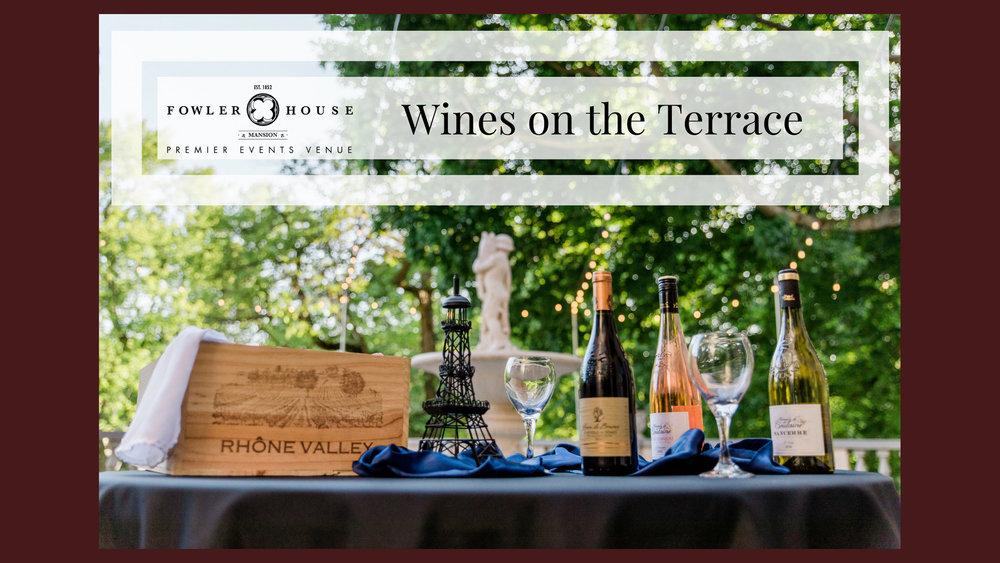 Wines on the Terrace.jpg