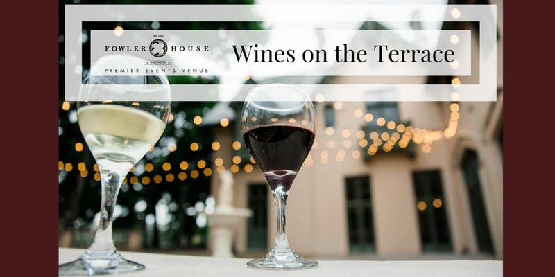 winesontheterrace.jpg