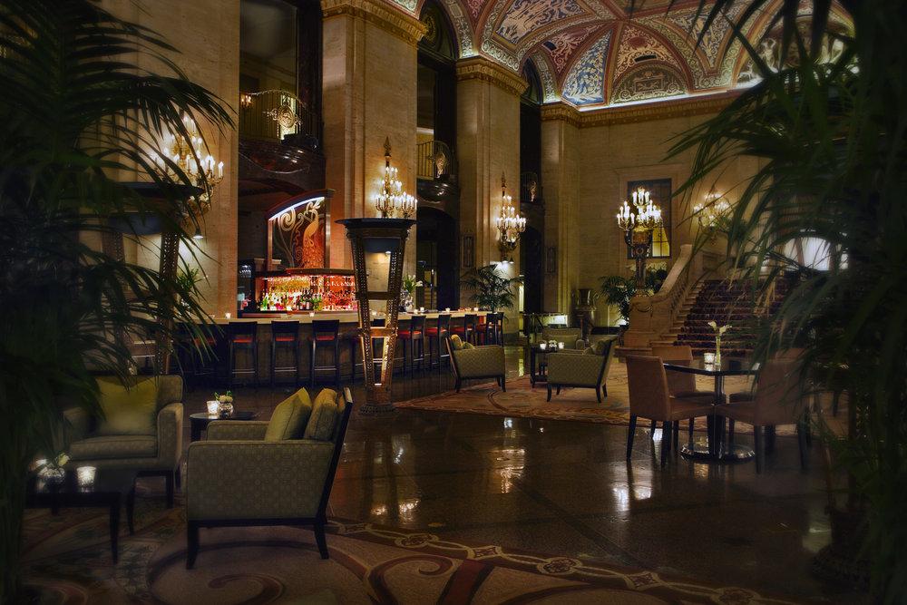 Huber-Lockwood-Lobby-Bar.jpg