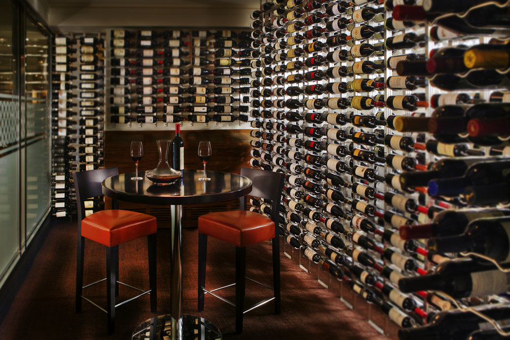 Huber-Lockwood-Wine-Room.jpg