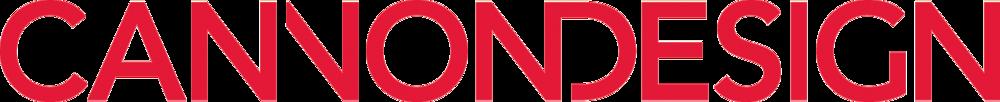 CD_logo_186.jpg
