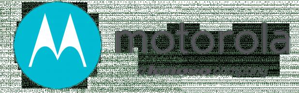 motorola-logo-2017-landscape-730x228-730x228.png