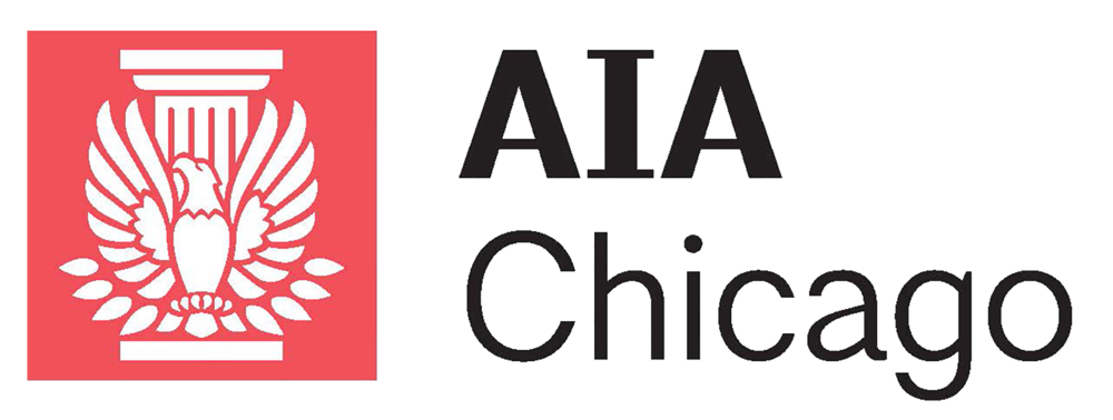 AIA_Chicago.png