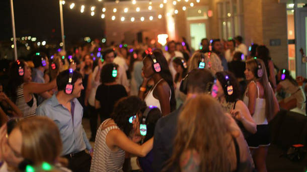1495219426-Rooftop_Silent_Disco_in_Shaw_tickets.jpg
