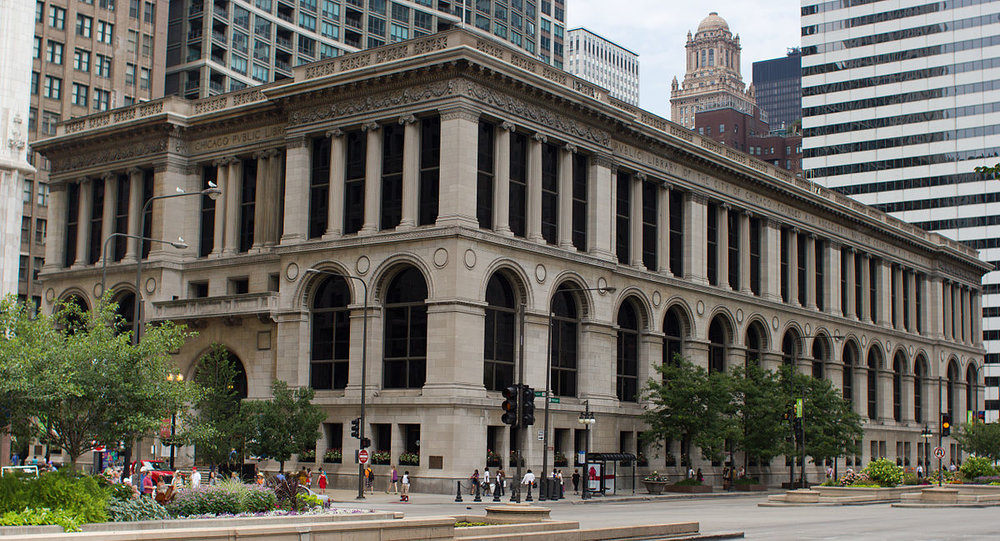 1200px-Chicago_Cultural_Center_and_Chicago_Public_Library,_Chicago_June_30,_2012-42.jpg
