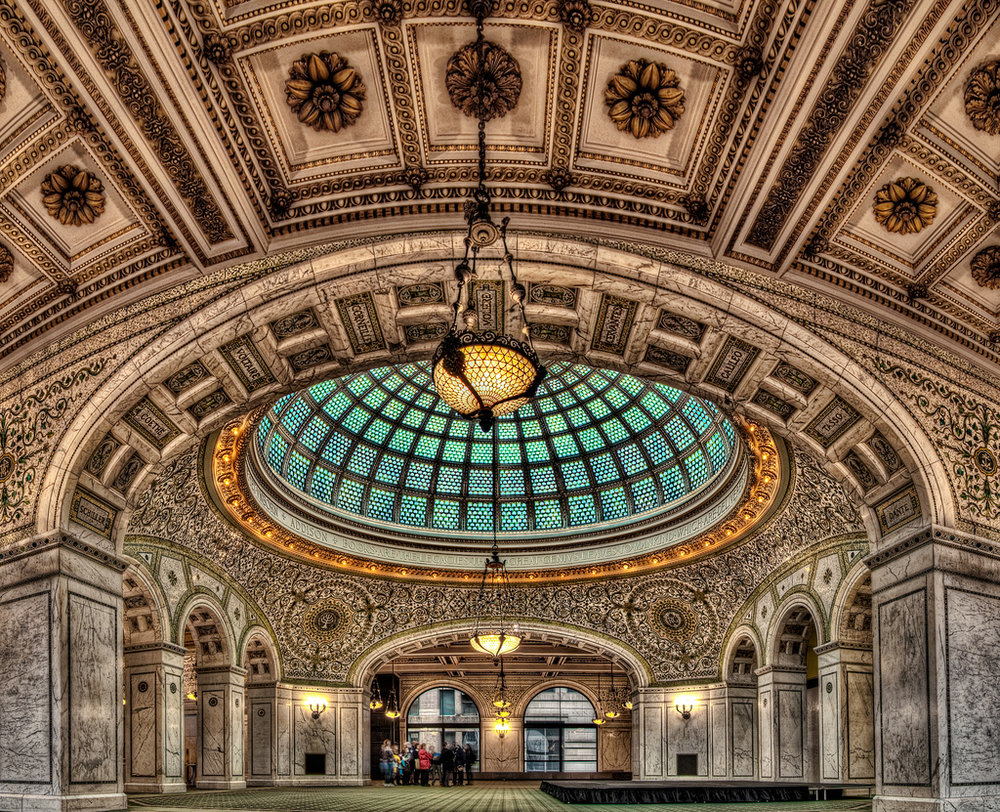 Chicago-Cultural-Center.jpg