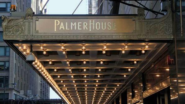 palmer-house-chicago-awning_0.jpg